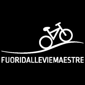 FUORI-DALLE-VIE-MAESTRELogo-bianco500