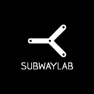 Subwaylab-MARCHIO-Varianti-Color-bianco-500