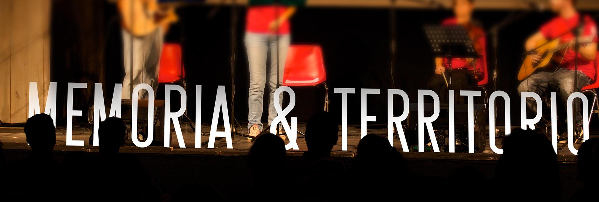 Template-header-Memoriaeterriotrio