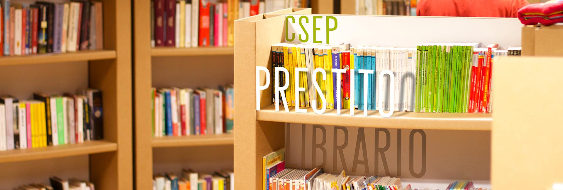 costess-csep-prestito-librario