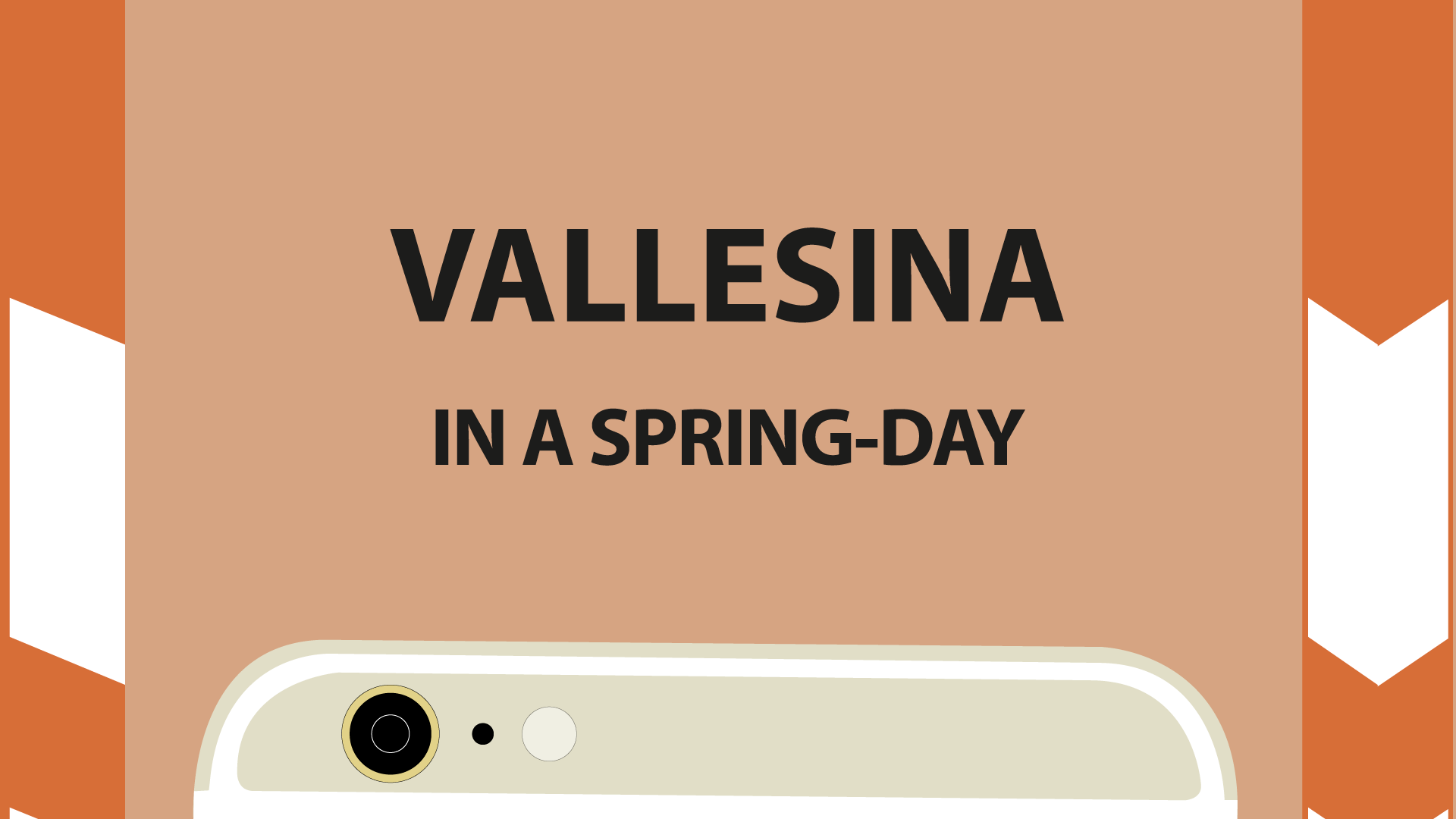 vallesina-in-a-spring-day-header